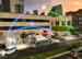 Город будущего по мнению инженеров из Continental, image #5