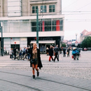 Petra Alina | Москва | 19