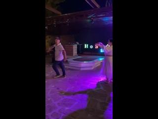 Видео от Ольга Павлова