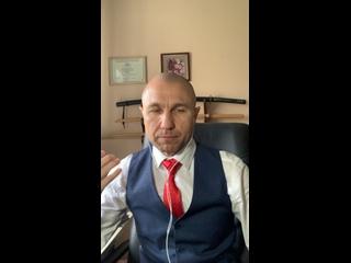 Видео от CAPITAL Профи I Константинов Евгений