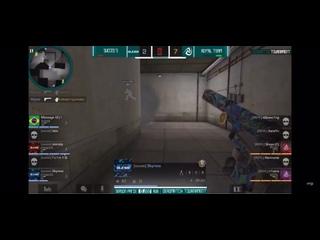 Видео от Skyress
