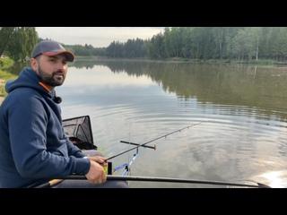 Oleg Kvitsiniyatan video