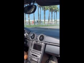Видео от Марины Кананович