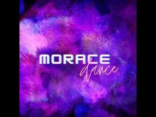Video by Школа танцев | Morace Dance | СПБ