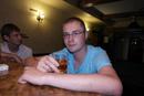 Артём Головкин, 32 года, Ханты-Мансийск, Россия