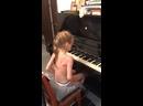 Видео от Жданы Воронцовой