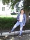Личный фотоальбом Натальи Гайсиной