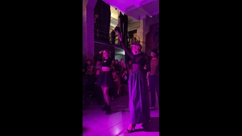 Видео от Марины Яковлевой