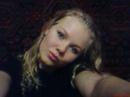 Личный фотоальбом Полины Сидоровой