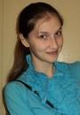 Кристина Русинова