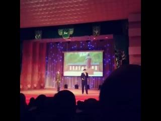 Видео от Муллинский-Сельский-Дом-Культуры Имени-Рауфы-Галиевой