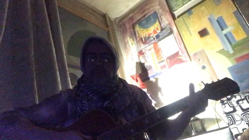 Видео от Oleg Chirkov