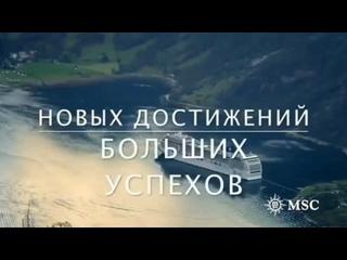 Видео от Натальи Бондаренко