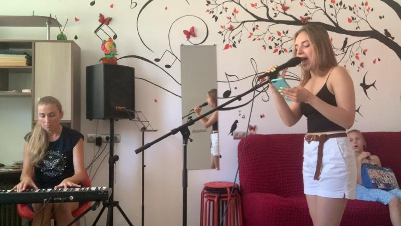 Видео от Студия вокала Single г Керчь