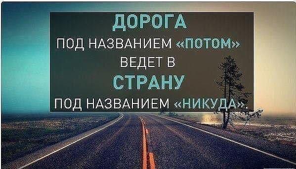 фото из альбома Владимира Сологубова №7