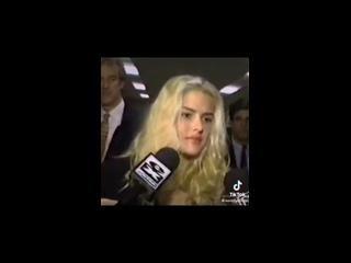 Kristina Slavnayatan video
