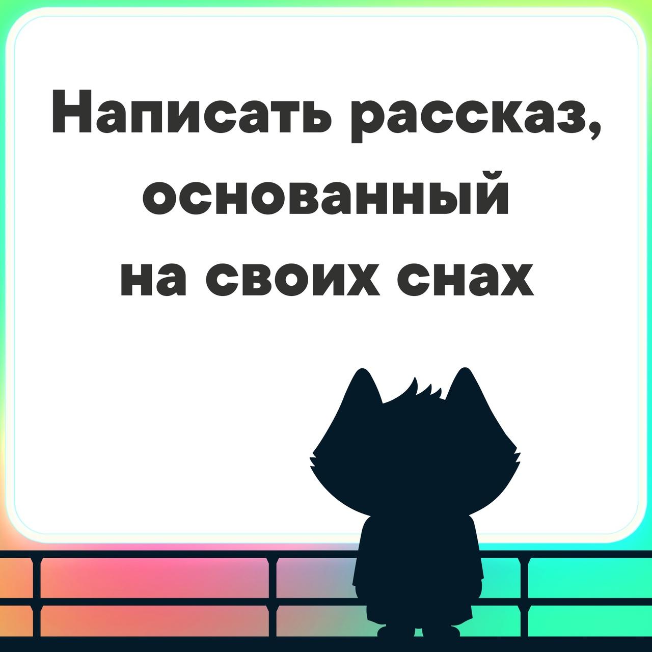 фото из альбома Оксаны Бараник №1