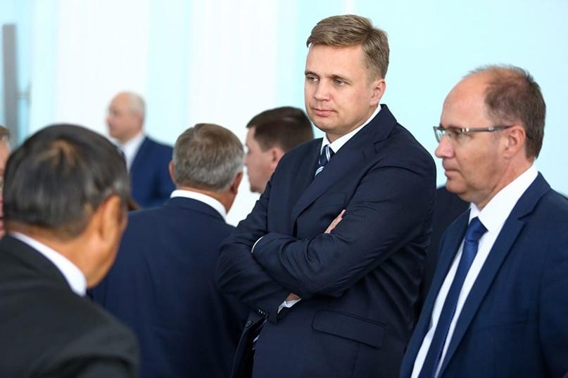 🔷 В Троицке возбудили еще одно дело по премиям для подсудимого мэра