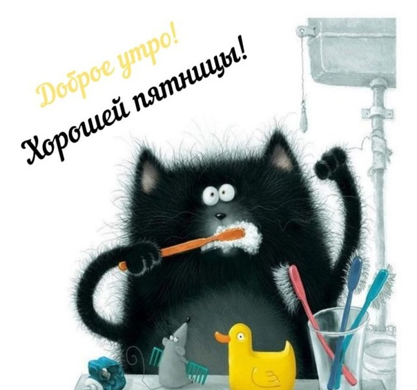 Доброе утро Мыски! 🤗  #подслушаномыски42 #мыски #п...