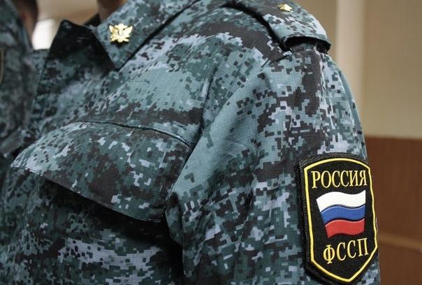 В суды Самарской области пытались пронести 22 тыся...