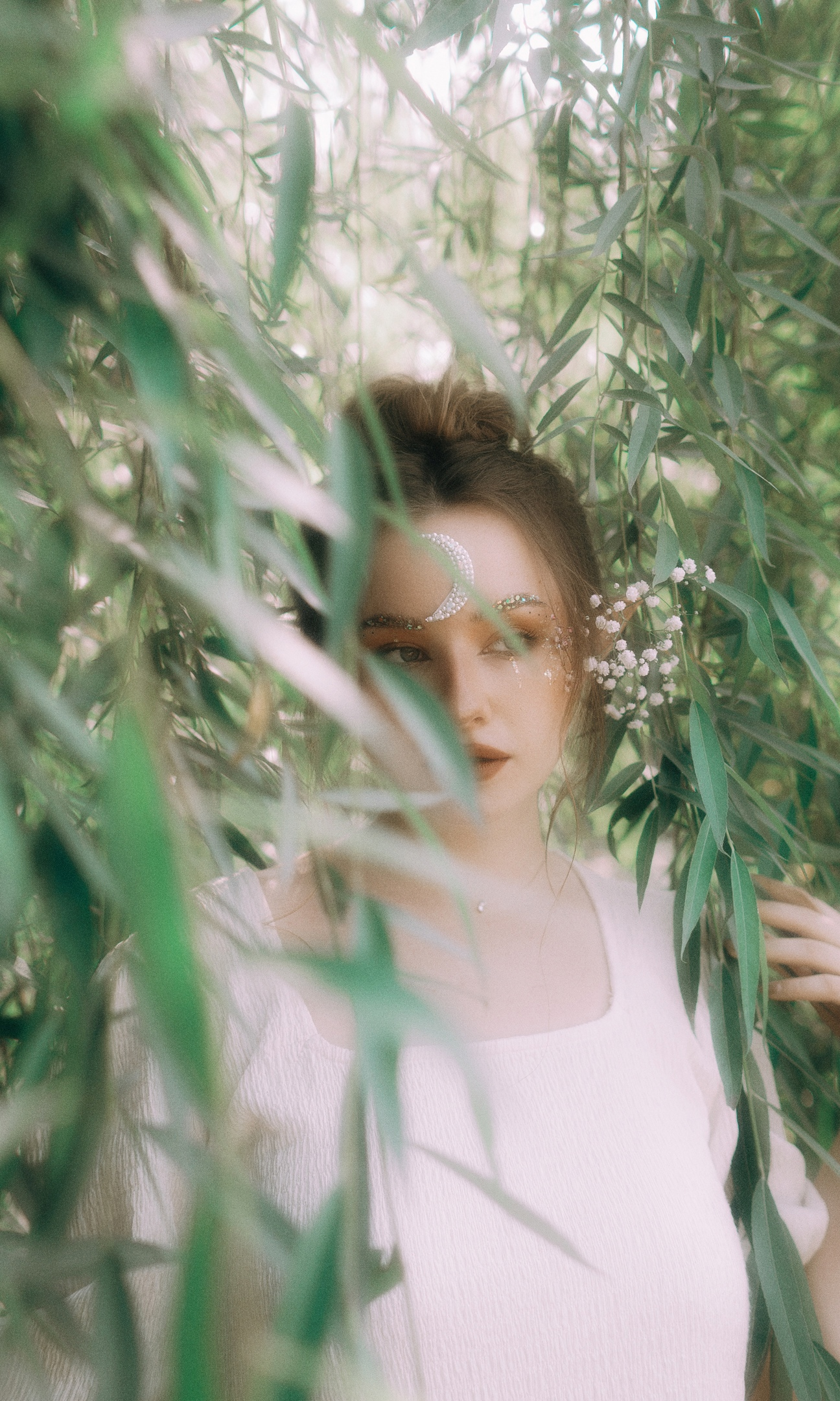https://www.youngfolks.ru/pub/photographer-alena-rotenberg-model-liza-zotikova