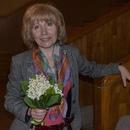 Максимова Ирина   Пермь   14