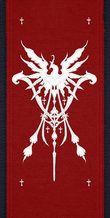Мир Final Fantasy XVI: Валистея, страна Икон, изображение №3