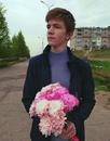 Личный фотоальбом Владимира Потапова