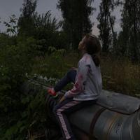 Полина Герасимчук - фото №3