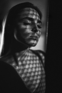 Анастасия Floyd