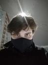 Персональный фотоальбом Егора Подстрешнева
