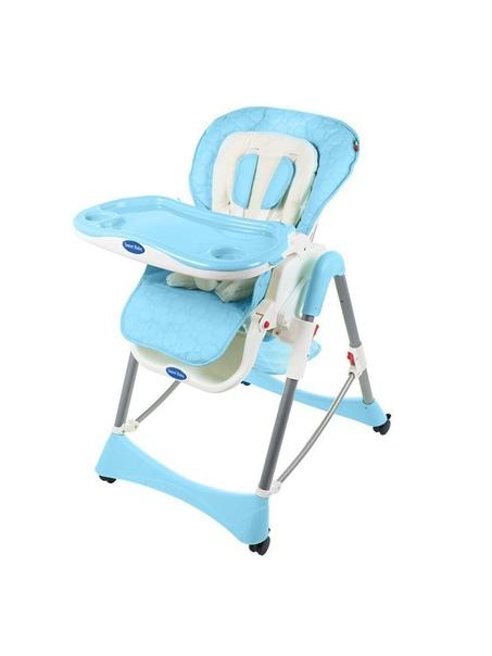 Продам стульчик для кормления со съемным мягким ма...