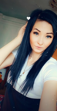 Анастасия Остапенко