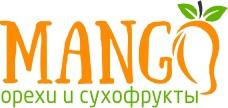 Сухофрукты курага Казань