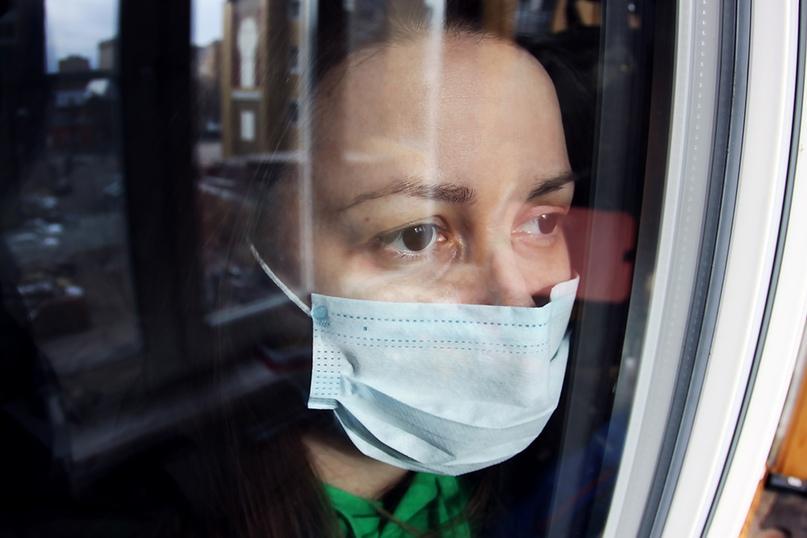 Вице-премьер России Татьяна Голикова предложила ввести с 30 октября по 7 ноября нерабочие дни. А... [читать продолжение]