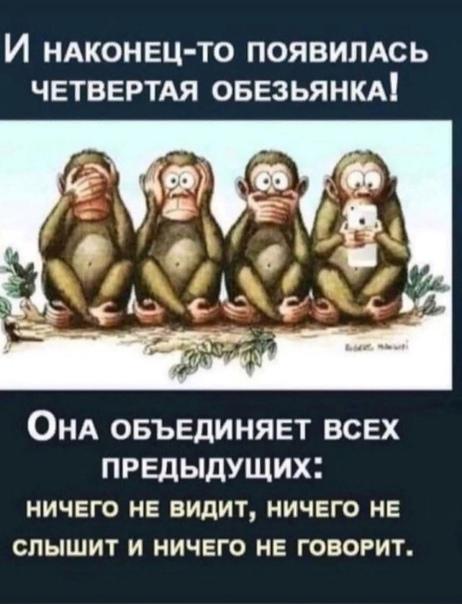 Одесса Сегодня  #ОдессаCегодня #OdessaToday #Odess...