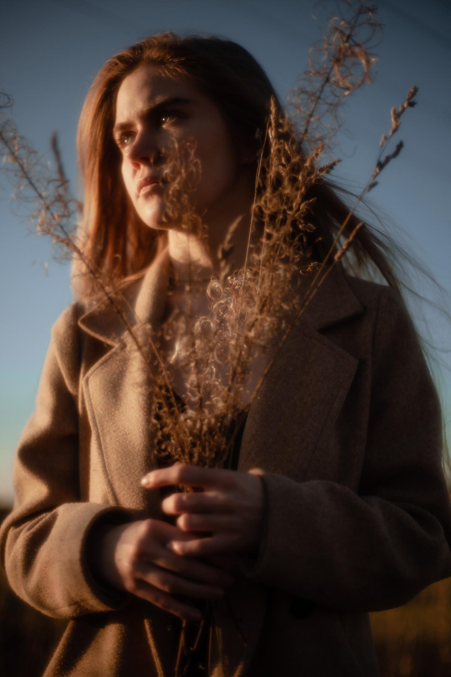 https://www.youngfolks.ru/pub/model-nastya-kozhevnikova-photographer-mariya-fedotova