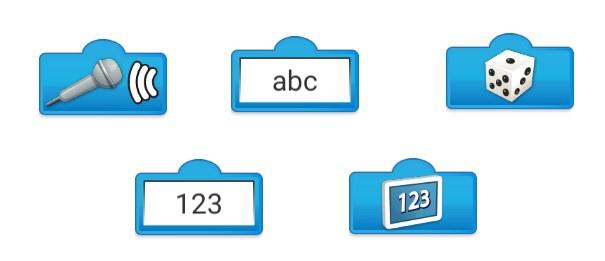 Lego WeDo 2.0 — Программирование, изображение №7