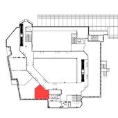 Офисное помещение 31,1 м2