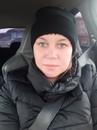 Персональный фотоальбом Марины Буньковой