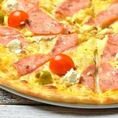 """Пицца """"Прошутто"""" 24см"""