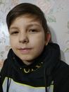 Александр Янсон -  #9