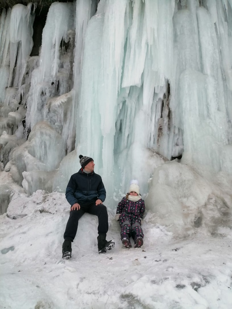 фото из альбома Руслана Шамсутдинова №4