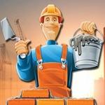 Три буквы — не предел! — строительный жаргон для начинающих