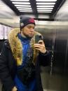 Майер Дмитрий | Москва | 47
