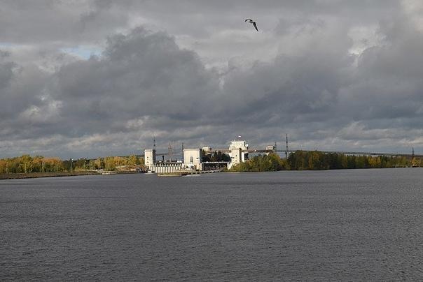 🍁🍂🍁🍂 Погода в Городце на 23 октября:  Температура ...