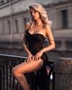 Енокаева Екатерина | Санкт-Петербург | 39