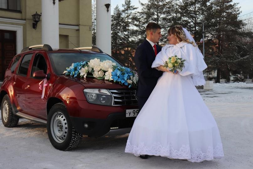 ВИДЕО ФОТО СЪЁМКА   ВНИМАНИЕ !!! | Объявления Орска и Новотроицка №27666