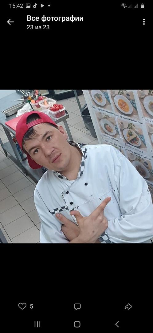 Алексей Машляный - фото №2
