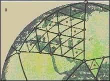 Земля - это гигантский кристалл, изображение №13